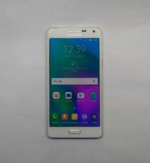 Samsung A5 libre de fabrica