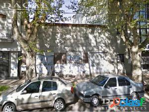 Terreno en alquiler en La Plata Calle 14 e/ 56 y 57