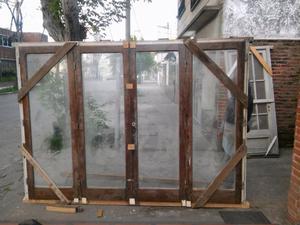 Puertas y ventanas vendo TODO... PERU  DE 12 A 18 HS