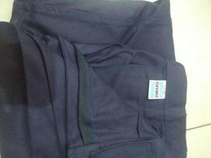 9 Pantalones de trabajo Ombù $