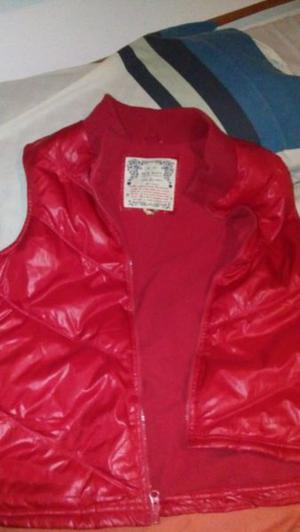 Campera Old Navy