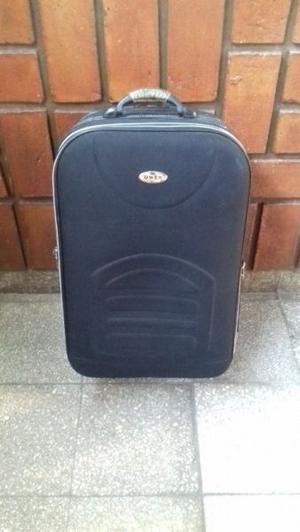 Maleta para viajes marca OWEN de 26 Kg para avion