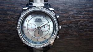 Reloj pulsera PTA de hombre