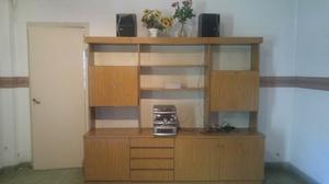 muebles varios para el hogar