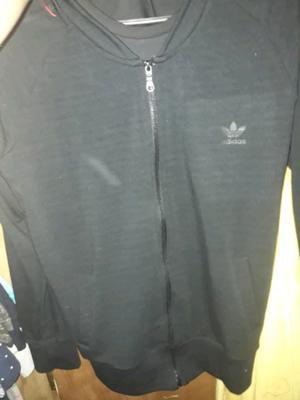 Campera Adidas Nueva De Hombre Original Talle M