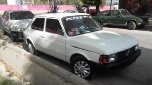 Fiat 147 1985