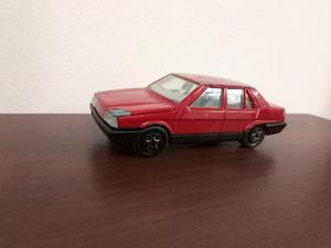 Fiat Regatta Galgo