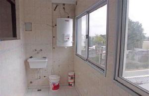 V.LUZURIAGA PH 4 ambientes en alquiler $ 13000.-