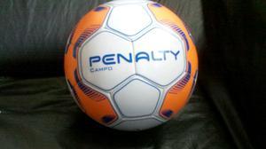9b4304d3565b6 Pelota penalty s11 r2 termosellada futbol n5
