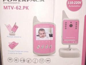 Video Baby Call! Con gtia.