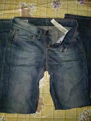 JEANS LEE/ RUSTY/LEVIS