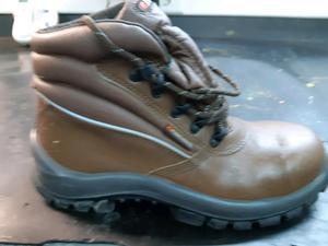 Vendo botas funcional