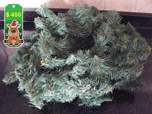 Navidad: Centro de mesa navideño para decorar como más te