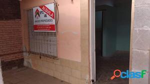 ALQUILER Departamento 2 ambientes, ubicado en Bustos 800,
