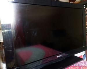 Vendo TV Sony-Bravia