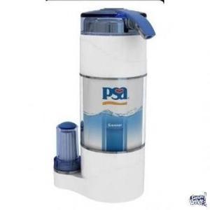 Vendo purificador de agua PSA SENIOR