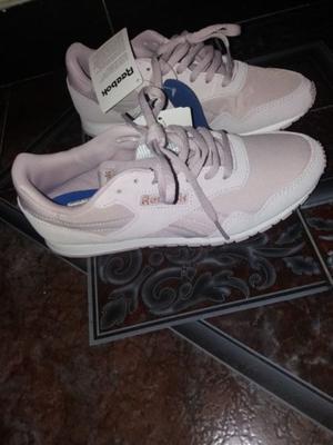 Zapatillas nuevas SIN USAR