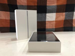 iPad 6ta generacion ACEPTO MERCADO PAGO