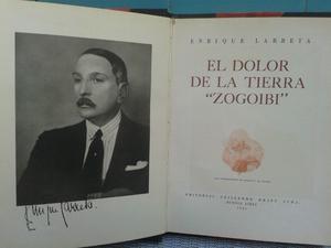libro zogoibi de enrique larreta