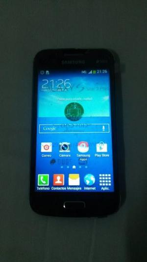 Samsung Galaxy Core Plus a reparar
