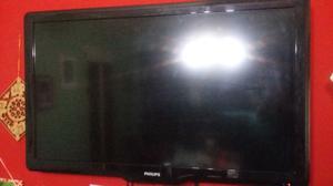 """VENDO LCD PHILIPS 42"""" MUY BUEN ESTADO: $ .-"""