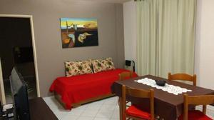 Alquilo departamento por temporada en Villa Carlos Paz