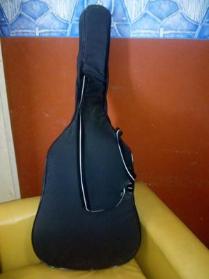 """Guitarra Criolla Nueva marca """"Gracia"""""""