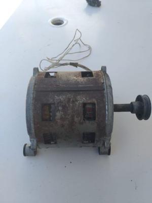 motores varios usos