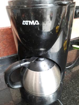 Cafetera atma buen estado