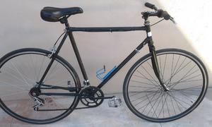 Vendo bici fixie rodado 28