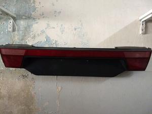 Bandeau trasero de Alfa Romeo 155 - original. Acrílico