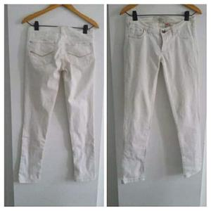 Jeans de mujer de marca