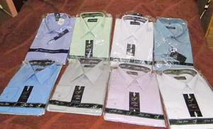 Camisa nuevas de calidad
