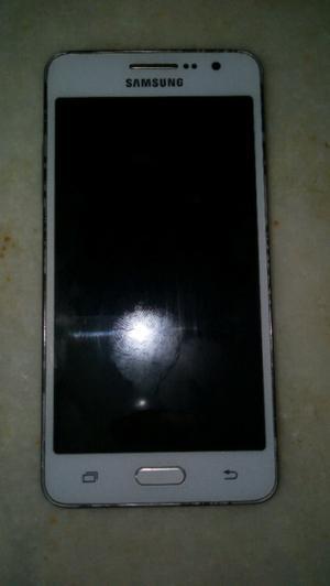 Celular Samsung Grand Prime Impecable liberado