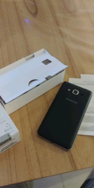 Celular Samsung J2 Prime 16gb 4g OJO LEER