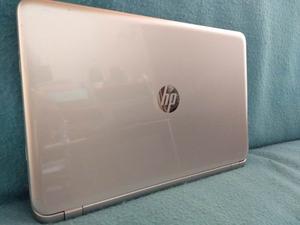 Notebook HP Pavilion Core I3 6GB RAM 750GB HDD