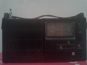 vendo radio tonomac