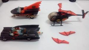 Autos de Coleccion retro matchbox / polistil / otros
