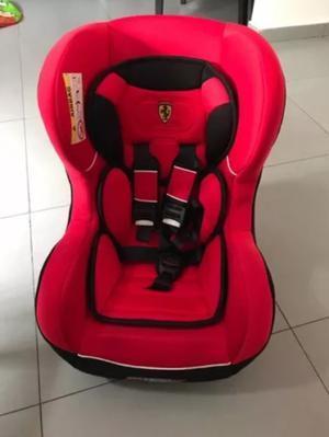 Silla para auto de bebe