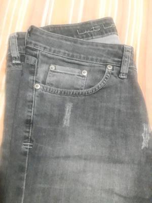Vendo pantalon casi nuevo le utthe 38