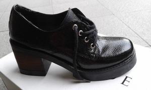 Zapatos de mujer, marca FEBO