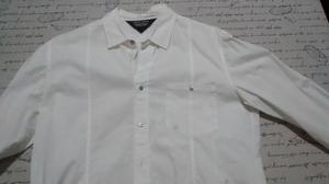 Camisa Inside Hombre talle M