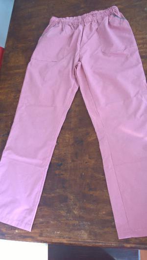 Vendo pantalon nautico