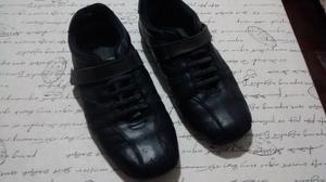 Zapatillas hombre Batistella talle 42