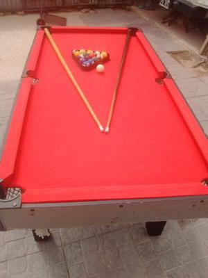 mini pool 1,55 x 0,80