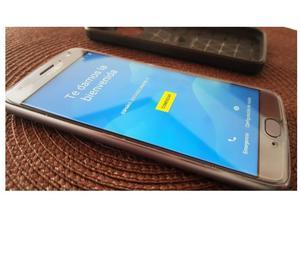 Motorola Moto X4 El Más Full! 4gb 64gb Libre 4g