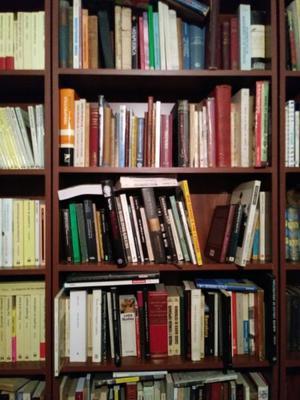 Compro Libros Usados - Periplo Libros - desde