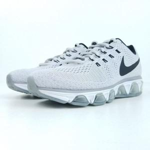 ZAPATILLAS NIKE AIR MAX TAILWIND 8 (Mujer/ Talle 36.5)