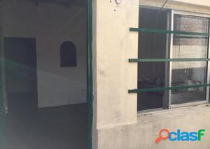 Departamento 2 amb ubicado en Rivadavia 2300, Lanus Oeste.