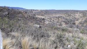 Nº ref: 834 -Terreno de 2100 mtrs aprox en Bialet Masse a